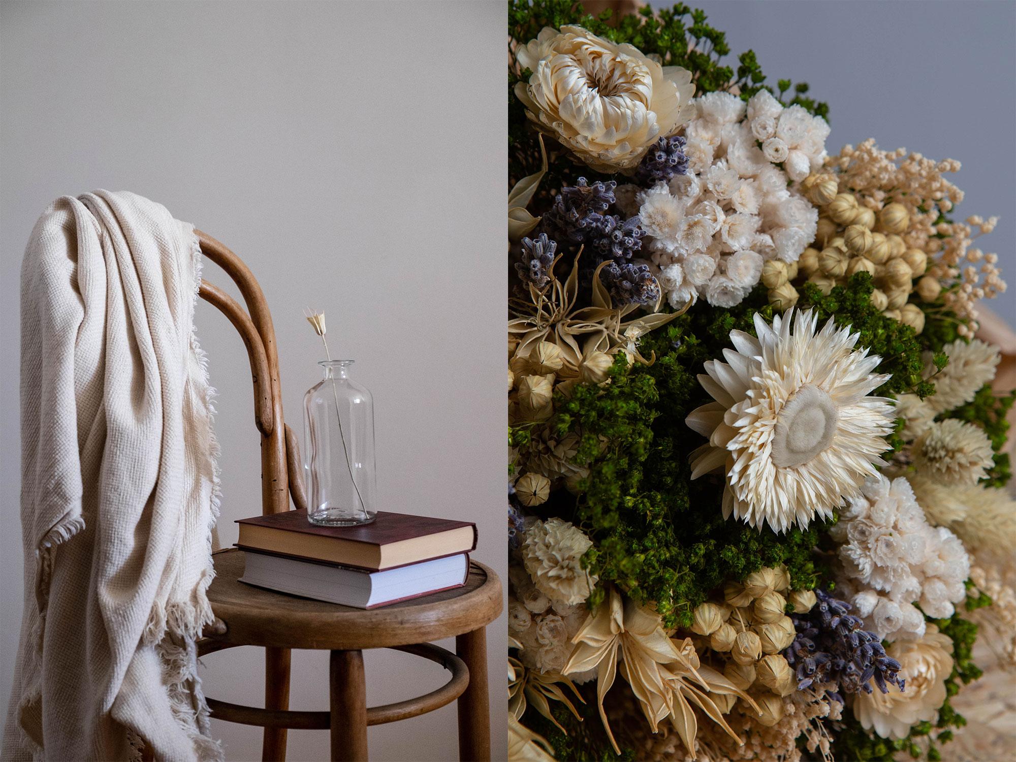 fotografia di prodotti naturali e artigianali , con stile minimale a Torino e Piemonte